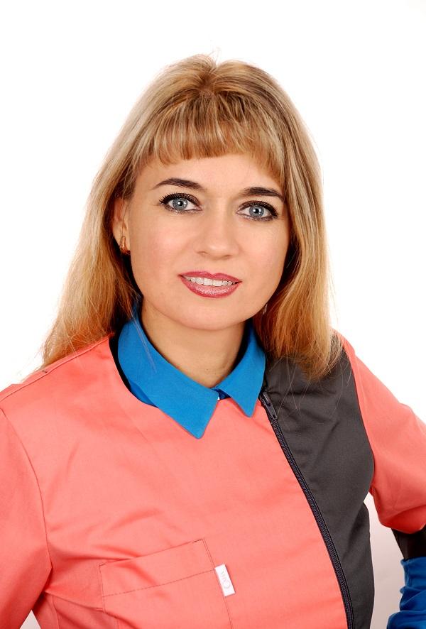 1левченко